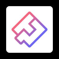 app.togetherprice.com